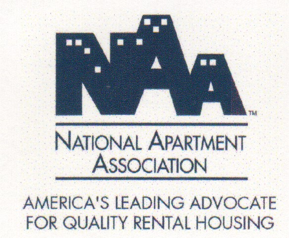 naa national apartment association